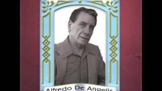 ALFREDO DE ANGELIS   - EL ESCONDITE DE HERNANDO  -  TANGO