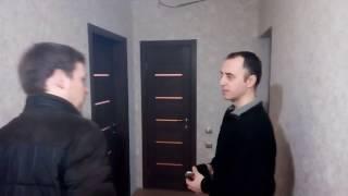 Межкомнатные двери Нижний Новгород обзор 5