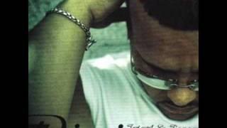 Divino : Amor De Una Noche #YouTubeMusica #MusicaYouTube #VideosMusicales https://www.yousica.com/divino-amor-de-una-noche/ | Videos YouTube Música  https://www.yousica.com