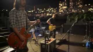 Making Of What Did I Do, God As My Witness - Foo Fighters