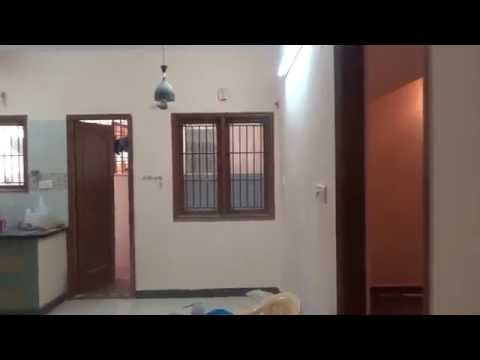 2BHK House for Lease @₹16L in HSR Layout, Near BDA Complex, Bangalore Refind:17730