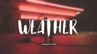 Dyalla Swain - Weather
