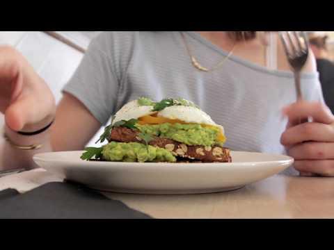 keto-diet-plan-|-4-healthy-diet-trends-that-you-must-try-in-2019-|-keto-diet-meal-plan