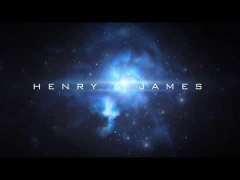 Henry & James
