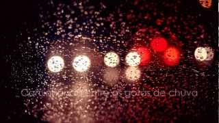 Between The Raindrops feat. Natasha Bedingfield - Lifehouse Legendado
