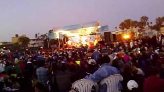 Teri Deewani - Kailash Kher - Live - Santa Monica - California