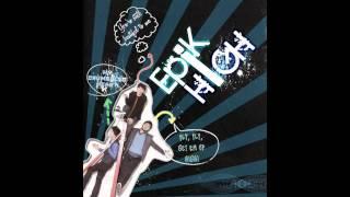 Epik High -