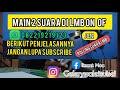 Terik Jozz Main Dua Suara Di Lmb Dengan Sistem Rolling  Mp3 - Mp4 Download
