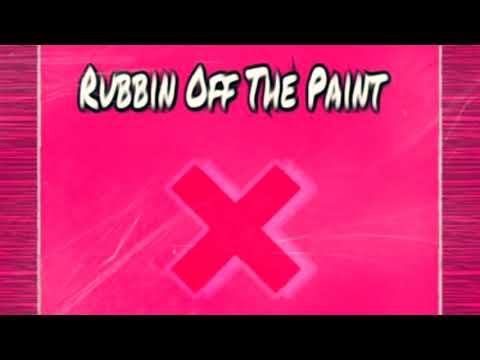 YBN Nahmir - Rubbin Off The Paint Remix (New Solution)