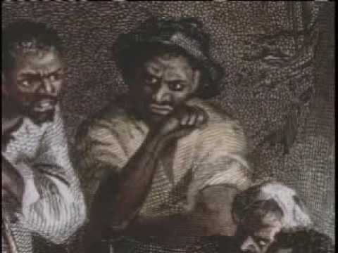 Nat Turner - YouTube