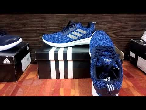 adidas-sports-shoes-for-gym