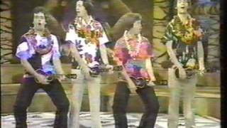 Video Coconuts, Coconuts ,Coconuts  Donny & Marie Osmond PT1 download MP3, 3GP, MP4, WEBM, AVI, FLV November 2017