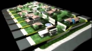Alphaville Residencial 2 PRÉ-CADASTRO LIGUE JÁ : FABRICIO ARAUJO (61) 8183- 9193 / (61) 9392- 5958
