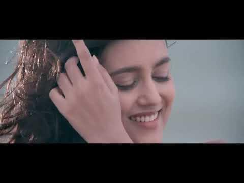 Idhayathai Oru Nodi - Semma Botha Aagathey | Video Song | Yuvan Shankar Raja | Atharvaa
