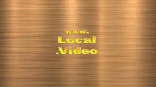 Bronze Store Tour plan Local Video is your local online business video directory, serving your area.
