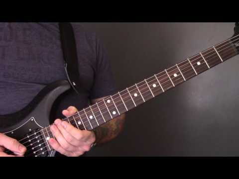 The Best Way To Practice Using A Looper Pedal To Master The Fretboard