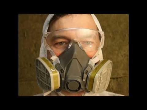 lungenkrebs-verursacht-durch-asbest