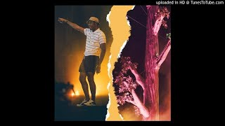 Tyler, The Creator - Unreleased Camp Flog Gnaw Song