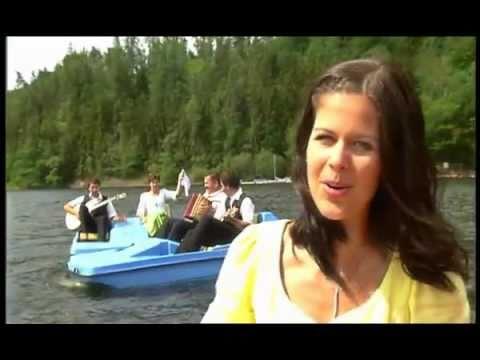 Oesch's Die Dritten - Swiss-Girl Der Alpen 2011