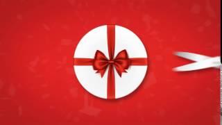 Смотреть видео Интернет-магазин продуктов «Таврия В