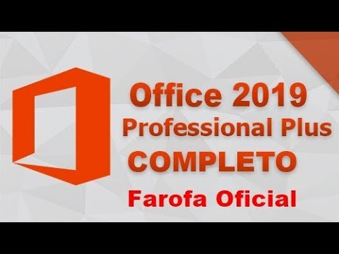 Download Microsoft Office   Volume License Pack …