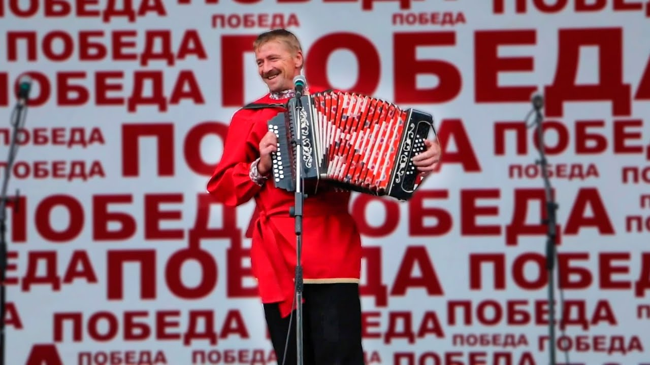 Частушки под гармошку. Частушки смешные деревенские под гармонь от Николая Машьянова.