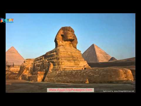 2 day trip to Cairo and Alexandria from Port Said  || Egypt Trip Packages