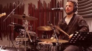 REGGAE DRUM  (Instrumental version) - Stafaband