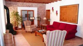Hotel Rural Sa Galera / Mallorca