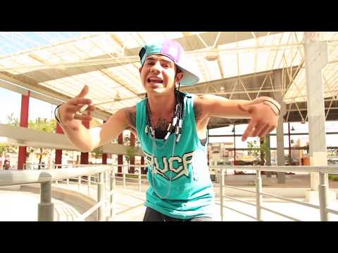 Quiero estar Contigo- Maniako Feat Gerber-VideoOficial-SismoRecords