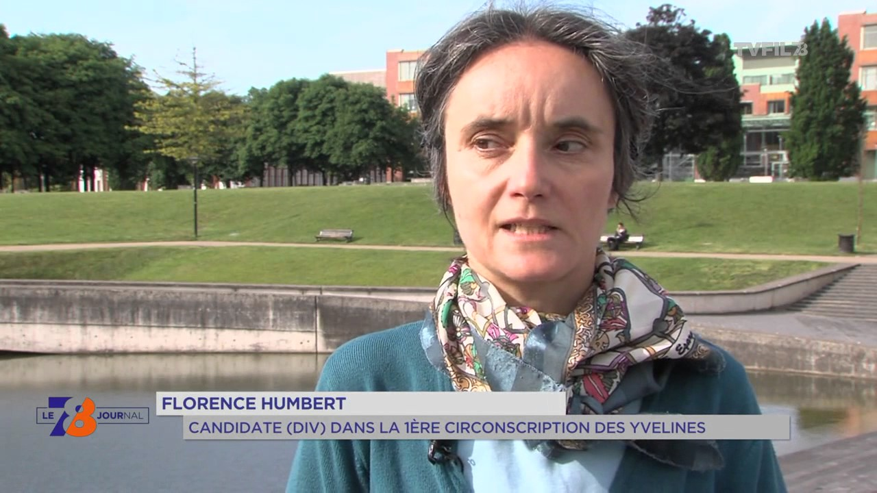 1ere-circonscription-florence-humbert-couleurs-de-demain-commun
