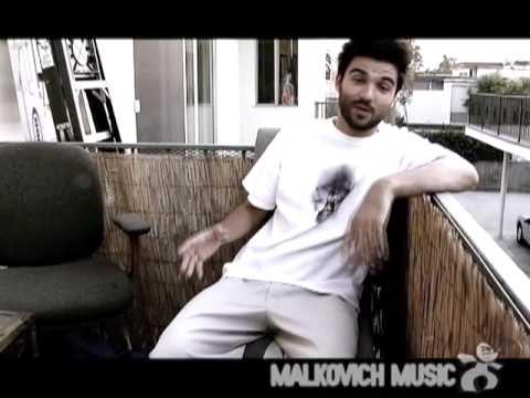 MEET MALKOVICH MUSIC