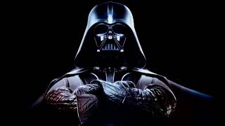 [10 Hours] Darth Vader Theme - The Imperial March