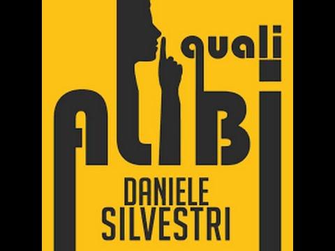 Daniele Silvestri - Quali alibi with Lyrics