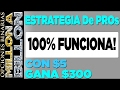 REVIEW ROBOT FOREX  EA MARTIMAX