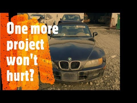 $425-for-bmw-z3-from-copart-what-can-you-expect?