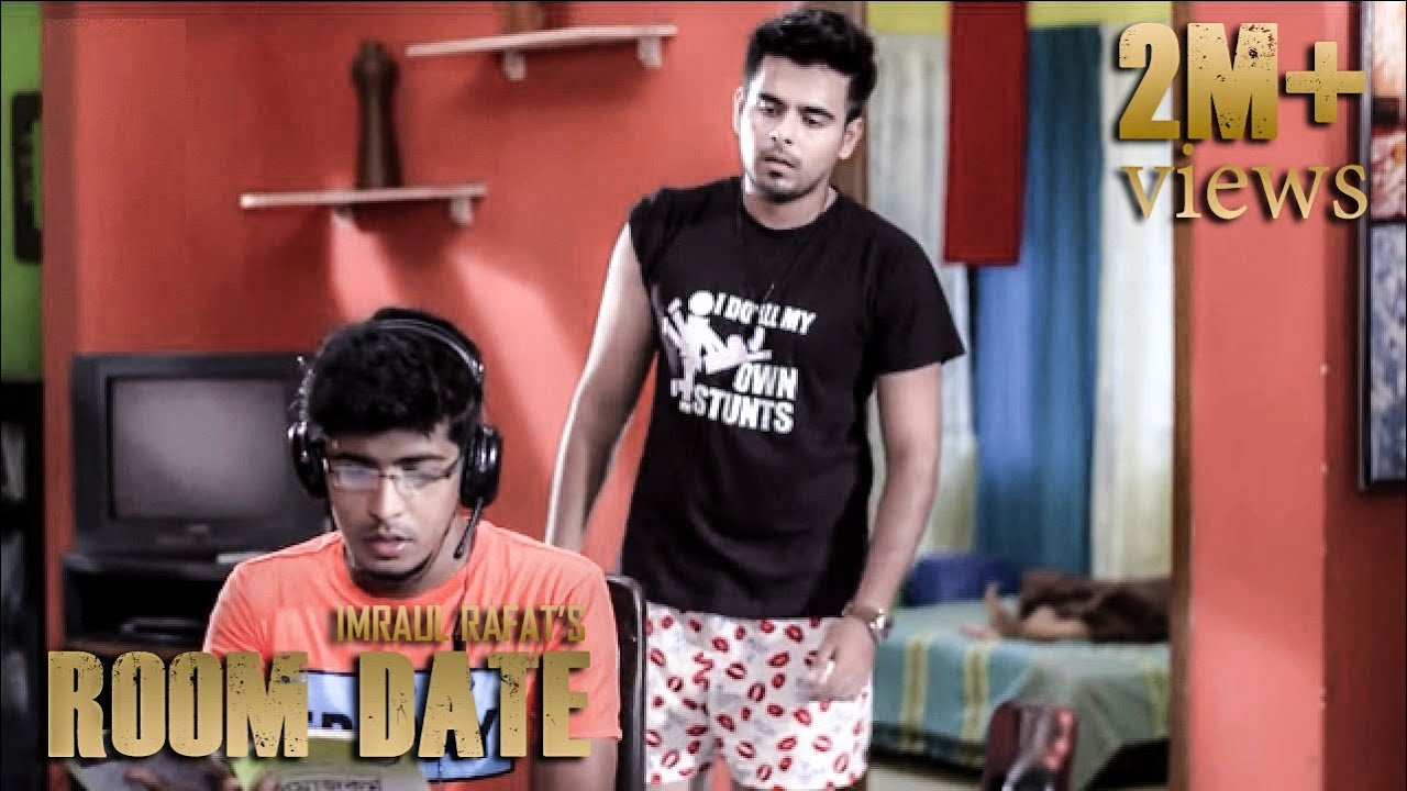 Room dating bd natok comedy