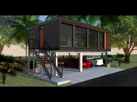 shipping-container-home-alberta---shipping-container-home-alberta