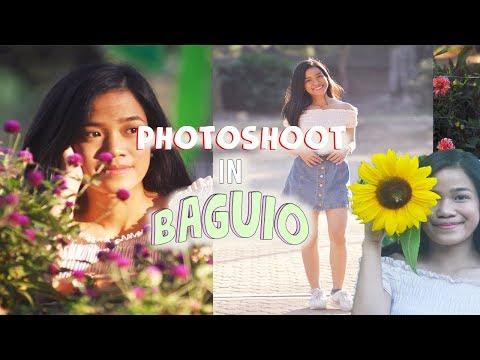 photoshoot-in-baguio,-philippines!!!-[part-1]