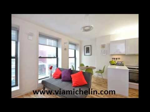Blueprint living apartments doughty street in london youtube blueprint living apartments doughty street in london malvernweather Choice Image