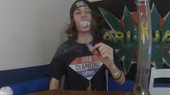 TIPS ON SMOKING WEED FOR THE FIRST TIME! (DO's & DON'Ts)