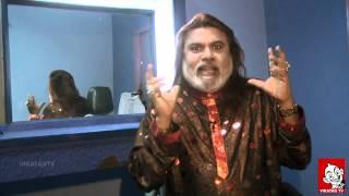 Ananth Vaidyanathan Jolly Interview | Ananda Vikatan