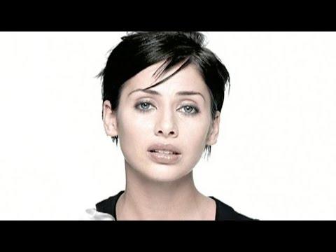 Natalie Imbruglia - Smoke