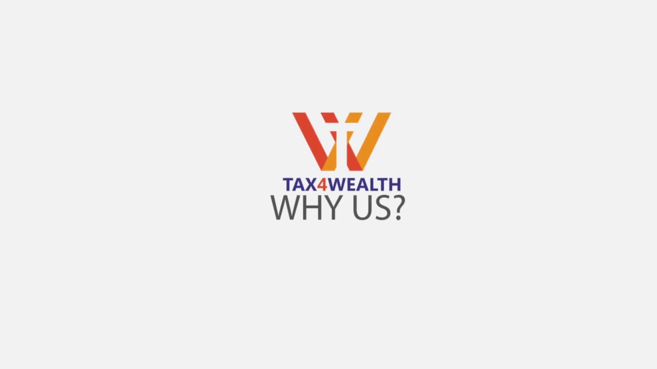 How To Make Money Through Tax4wealth Platforms (Channel Partner Program)