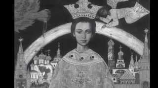 видеоурок по литературе. культурно-исторический пласт трагедии А.С. Пушкина