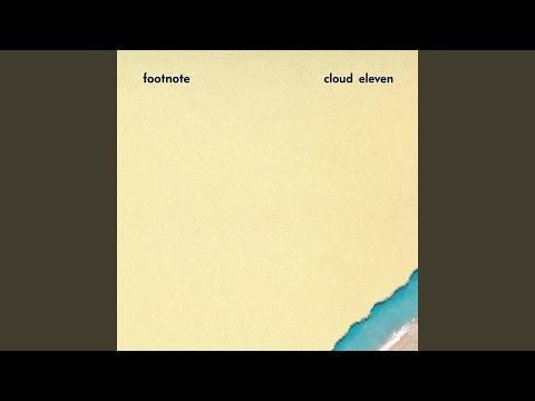 cloud eleven | Alan Haber's Pure Pop Radio