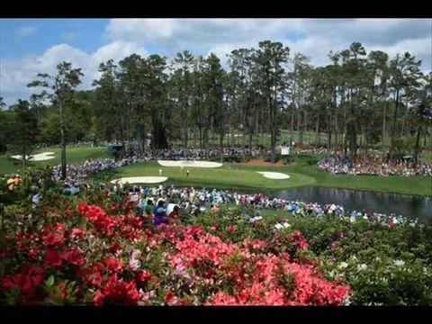US. Masters Golf Tournament 2015 Live. Stream. Free. National. Clube. Form Game