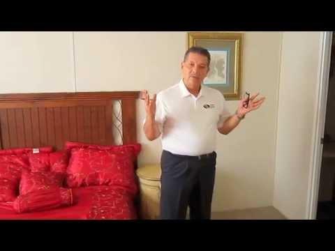 Red Tag low priced mobile homes - Se Habla Espanol - San Antonio, Texas