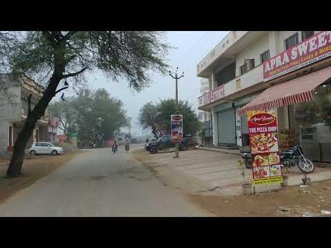 Apra - 1, Punjab