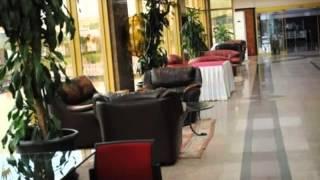 Diamond City Hotels&Resorts ★ Istanbul, Turkey